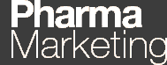 Pharma Marketing Logo